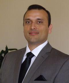Urivan F.