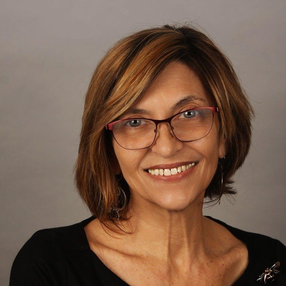 Alpharetta Ga Mail: Alpharetta Women Entrepreneurs (Alpharetta, GA