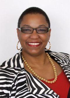 Cassandra Butler J.