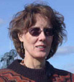 Susan de F.