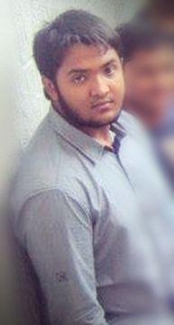 Ibrahim Shah K.