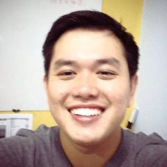 Le Nguyen Thanh A.