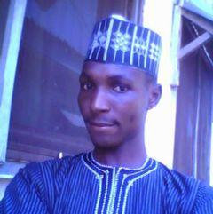 Abdulbasid Musa K.
