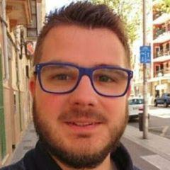 Miquel M.