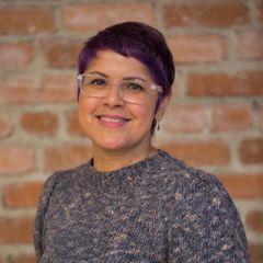 Amira J.