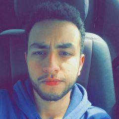 Zeyad N.