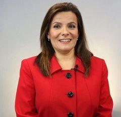 Helen P.
