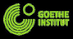 Goethe-Institut C.