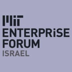 MIT Enterprise F.