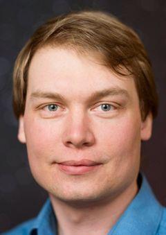 Dag Sverre S.