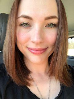 Monica E.