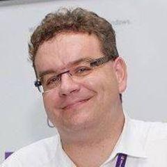 Markus K.