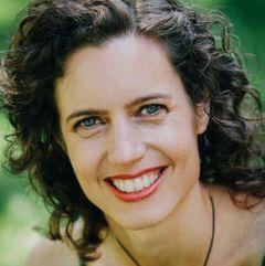 Viviana Lahrs G.
