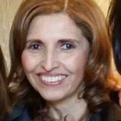 Annabell R.