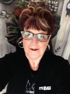 Janice T.
