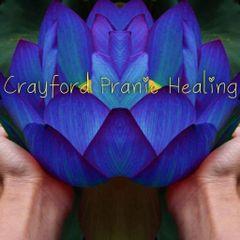Pranic Healing in the C.
