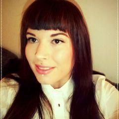 Cheryl Louise K.