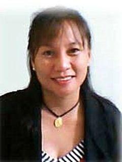 Maria Stella S.