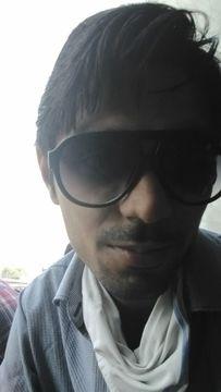 Deepac B.