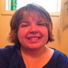 Danielle Kathleen C.