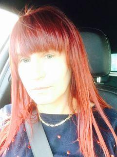 Loreta R.
