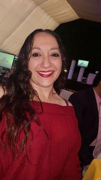 Nayeli Díaz C.
