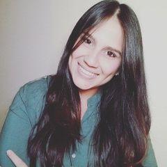 Mayra Alejandra R.