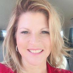 Leigh Ann Sutherland W.