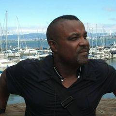 David Malombe G.