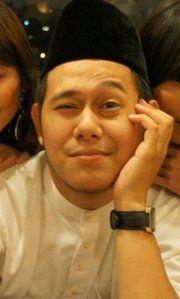 Shahrul Izwan N.