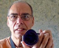 Gerry P.