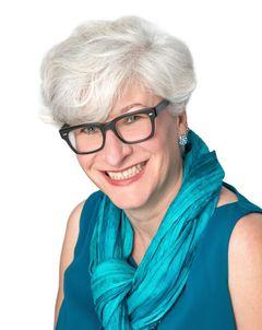 Lisa Ann Schraffa S.
