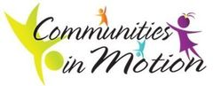 Community In M.
