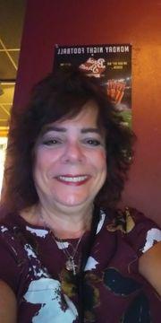 Ann Marie K