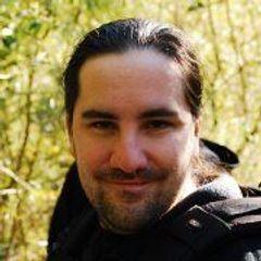 Rafael Ordog P.