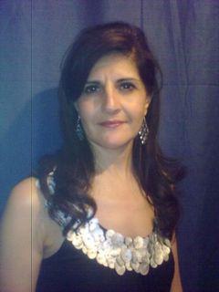 Francesca K.