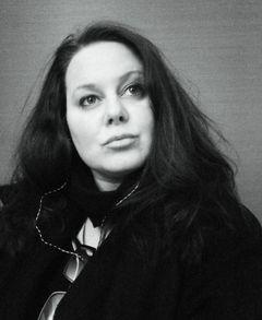 Anastasia B.