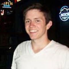 Jonathan E.