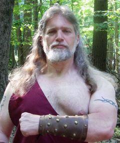 Hercules I.
