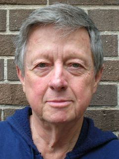 Walter I.