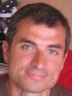 Jean-Christophe M.