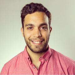 Abdallah El C.