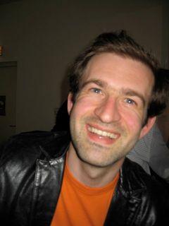 Rob van H.