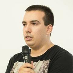 Ivan K.