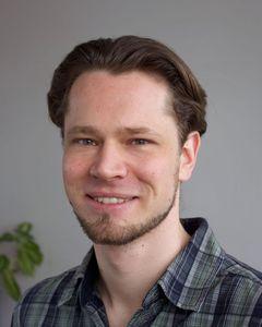 Florian W.