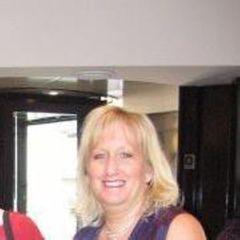 Cherie S.