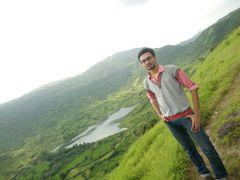 Bhavya S.