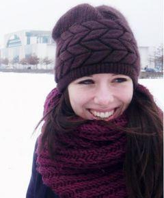 Anna_Notarianni