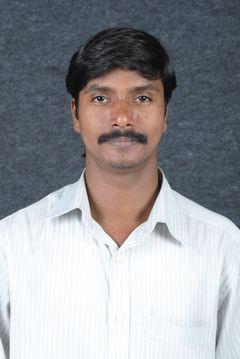 Vasanth K.