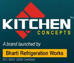 BhartiRefrigeration